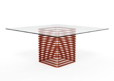 mesa-jantar-pipe-quadrada-fahrer-1