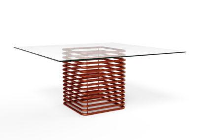 mesa-jantar-pipe-quadrada-fahrer-2