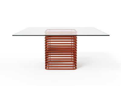 mesa-jantar-pipe-quadrada-fahrer-3