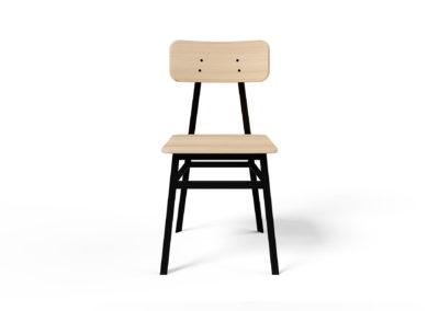 cadeira-hay-fahrer-2