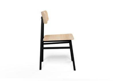 cadeira-hay-fahrer-3