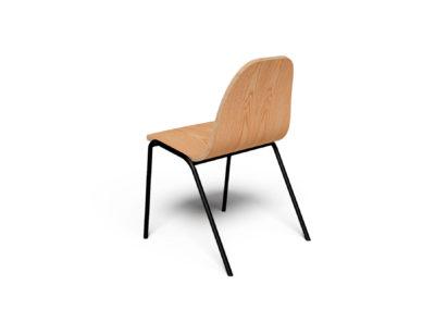 cadeira-mestre-fahrer-2