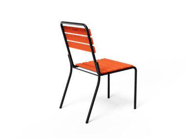 cadeira-miramar-fahrer-2