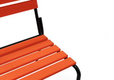cadeira-miramar-fahrer-3