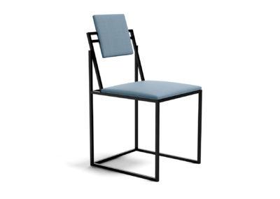 cadeira-mondrian-fahrer-1