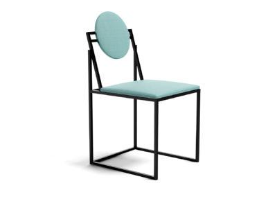 cadeira-mondrian-fahrer-2