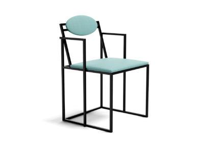 cadeira-mondrian-fahrer-3