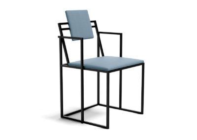 cadeira-mondrian-fahrer-4