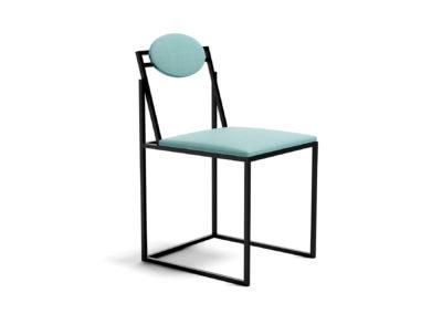 cadeira-mondrian-fahrer-6