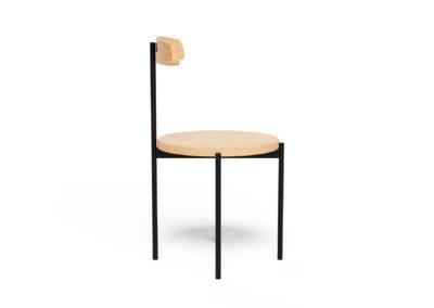 cadeira-naja-fahrer-4
