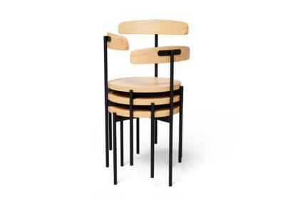 cadeira-naja-fahrer-5