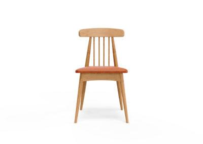 cadeira-pier-fahrer-2