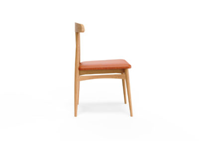 cadeira-pier-fahrer-3