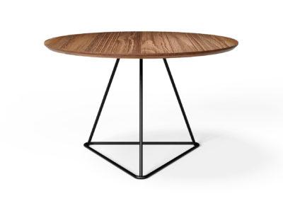 mesa-jantar-piramide-fahrer-2