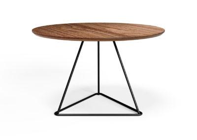mesa-jantar-piramide-fahrer-3