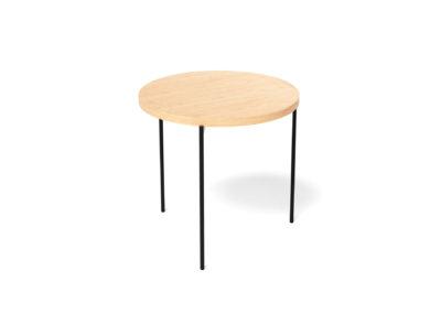 mesa-lateral-naja-fahrer-3
