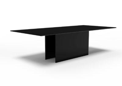 mesa-minimal-preta-fahrer-1
