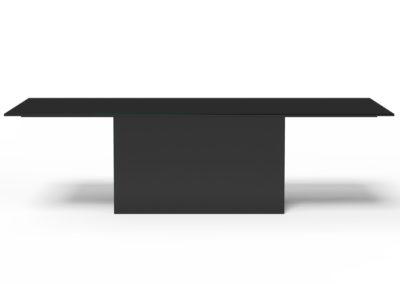 mesa-minimal-preta-fahrer-2