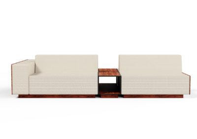 sofa-ilha-fahrer-3