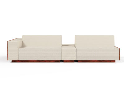 sofa-ilha-fahrer-4