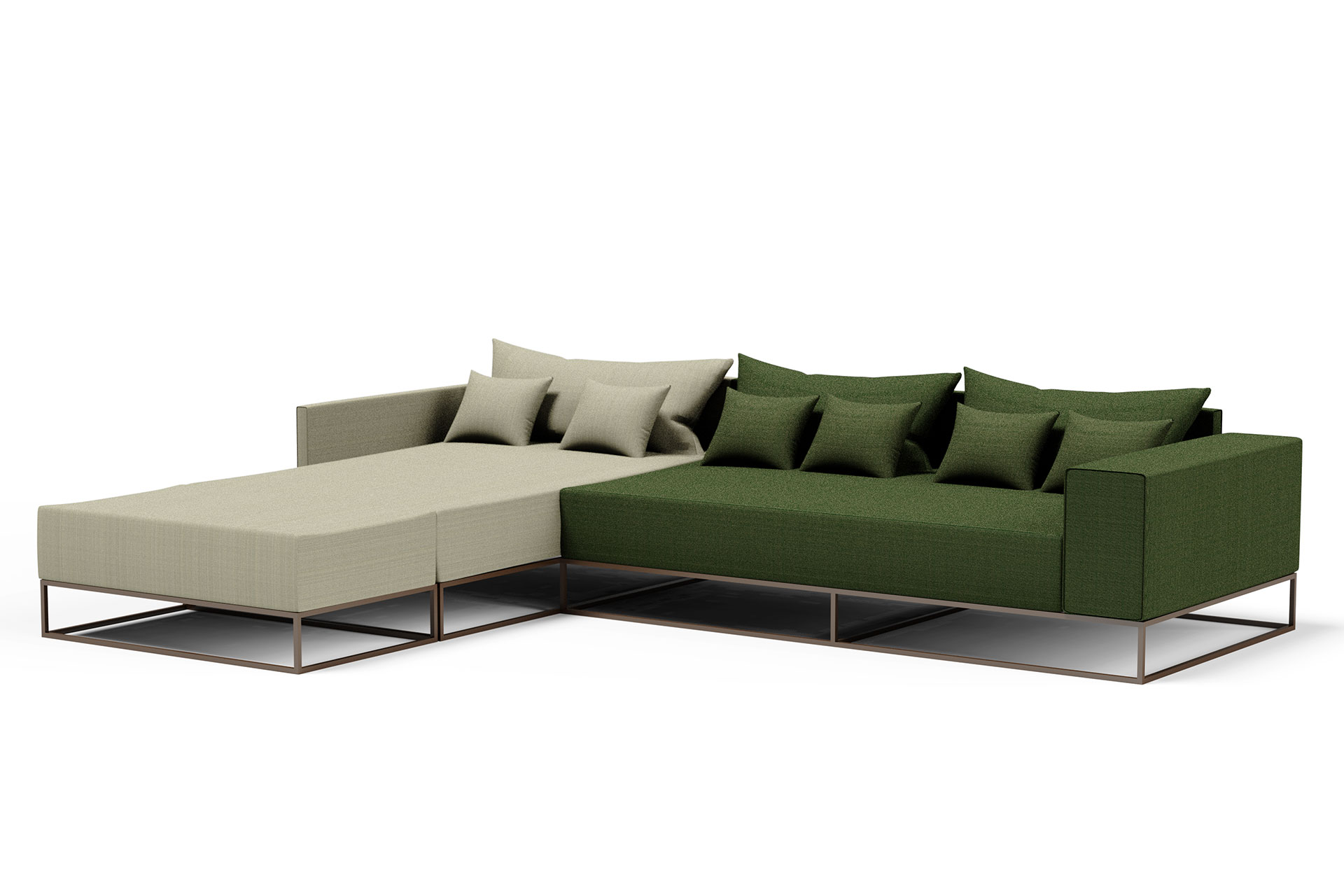 sofa-mondrian-fahrer-1
