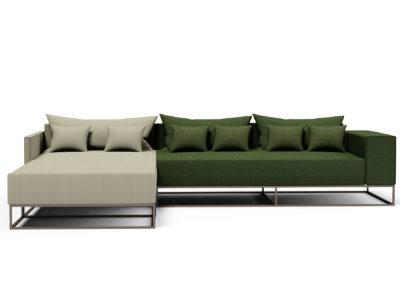sofa-mondrian-fahrer-2