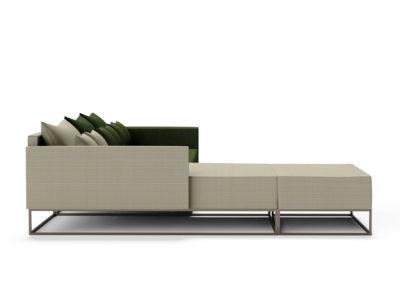 sofa-mondrian-fahrer-3