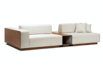 sofa-ilha-fahrer-1