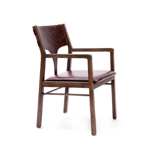 cadeira-clipper-com-braco-fahrer
