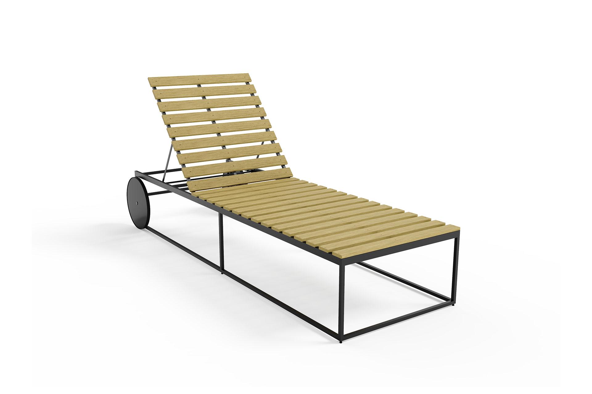 Chaise-Mondrian-Fahrer