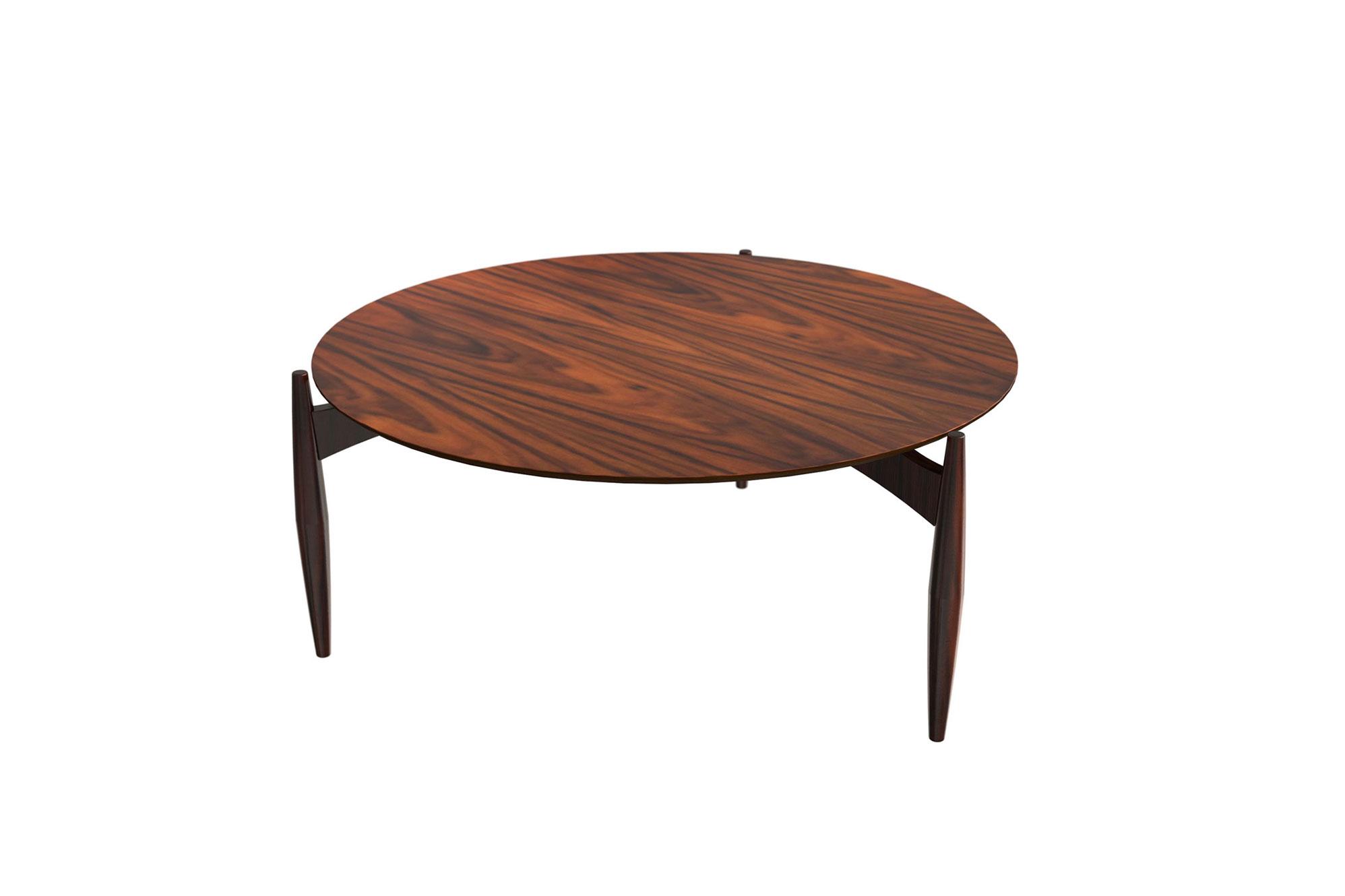 mesa-centro-jangada-redonda