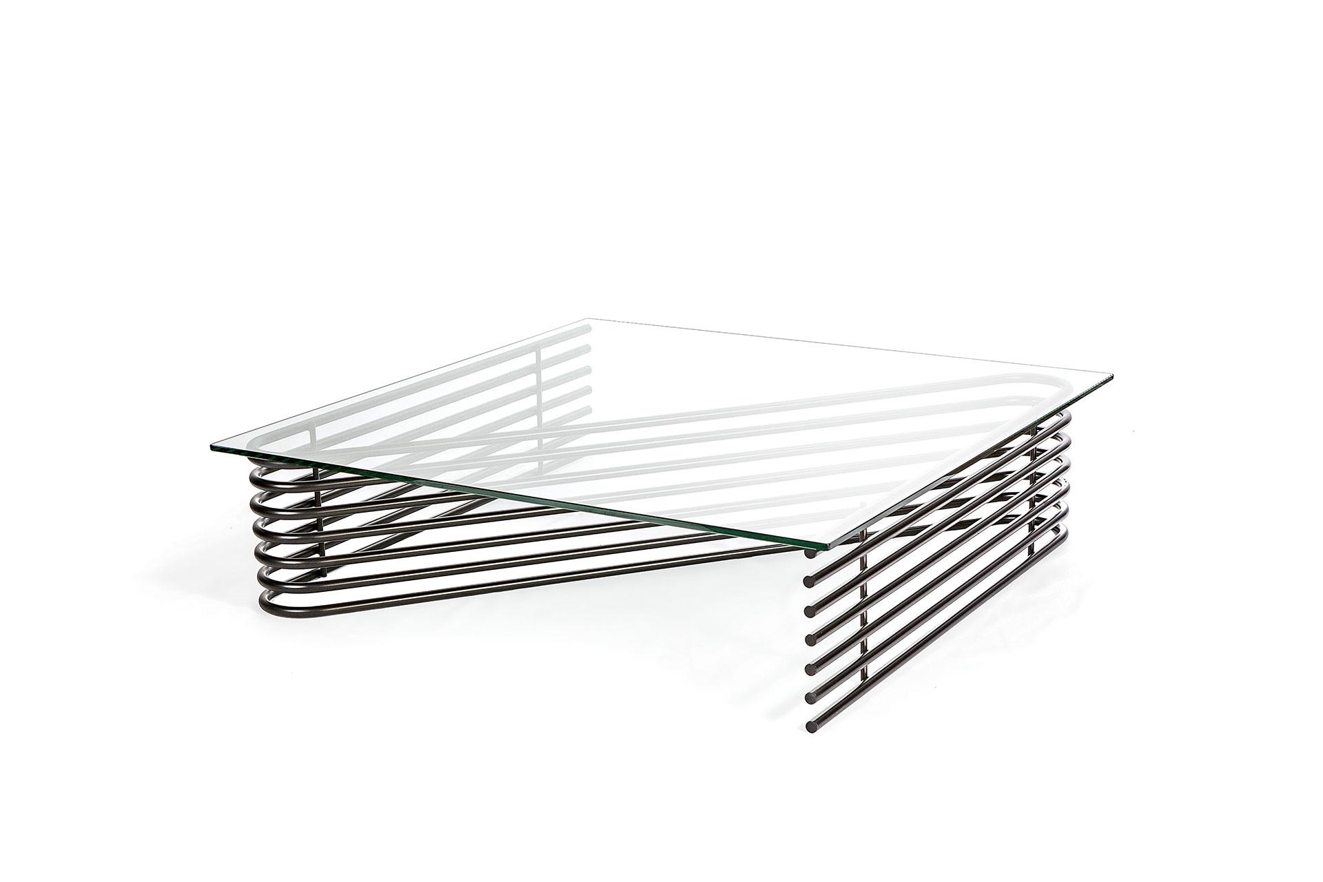 mesa-centro-pipe-quadrada-fahrer