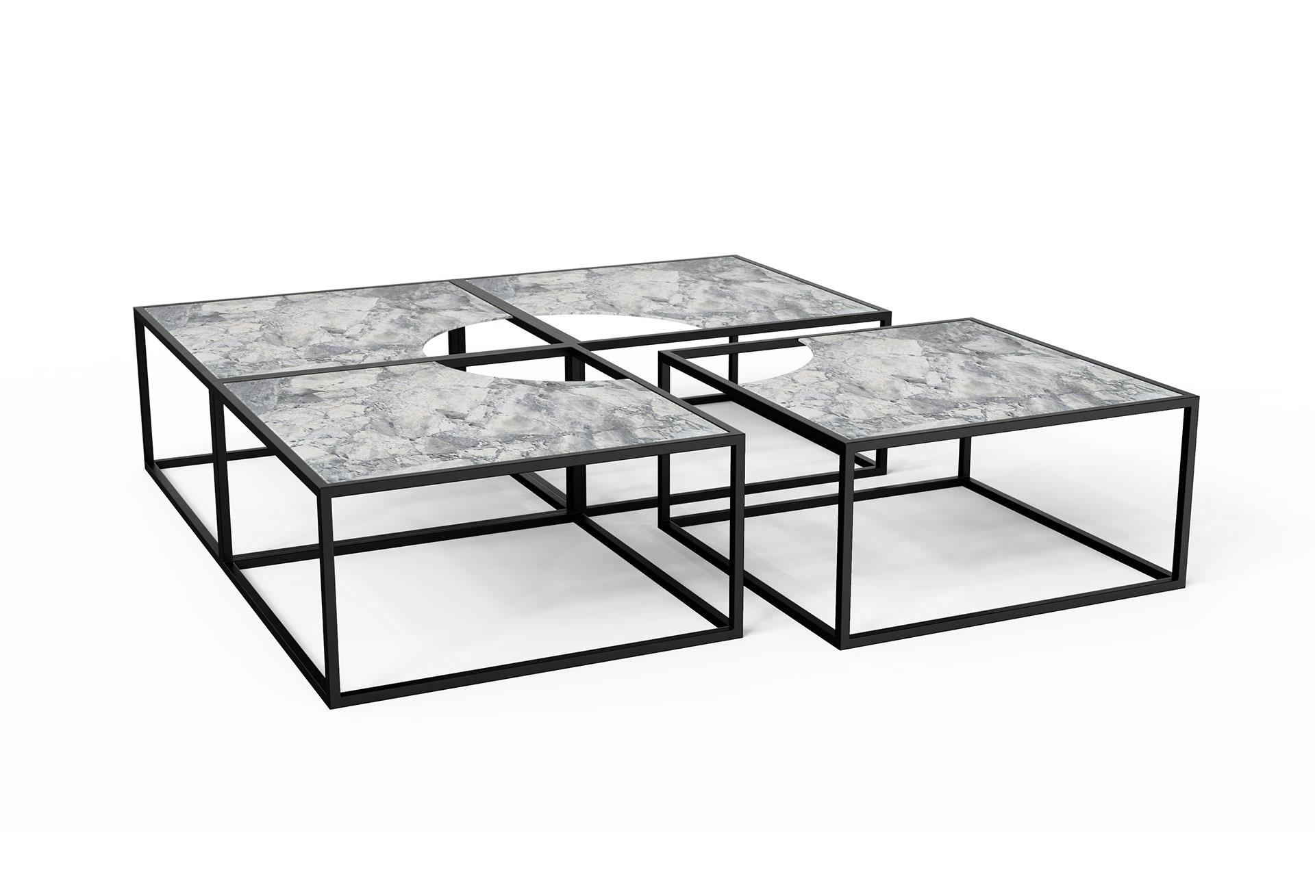 mesa-centro-quadrix-fahrer