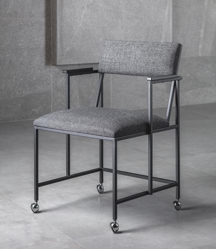 cadeira-mondrian-fahrer-5